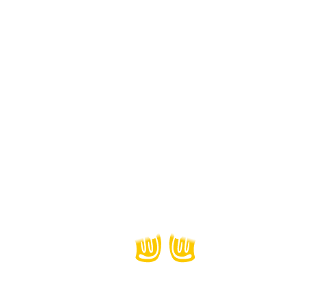KYUSHU Craft BEER HOUSE